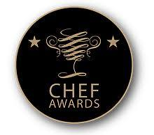 ECO TECNOLOGIE PER CHEF AWARDS